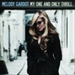 Melody Gardot My One And Only Thrill