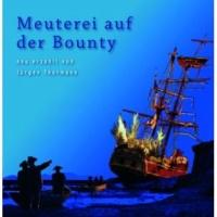 Meuterei auf der Bounty An Bord der Bounty