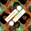 Alice Coltrane Universal Consciousness / Lord Of Lords
