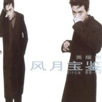 Anthony Wong You Qing Sui Yue [Album Version]