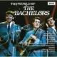 ザ・バチェラーズ The World Of The Bachelors