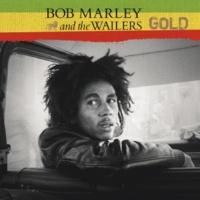 ボブ・マーリー&ザ・ウェイラーズ Satisfy My Soul