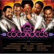 Various Artists Los Cocorocos