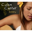 Colbie Caillat Bubbly [Int'l 2Trk]