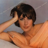 Helen Reddy Nothing Good Comes Easy