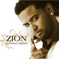 Zion/Eddie Dee Amor De Pobre (feat.Eddie Dee)