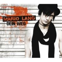 Mario Lang Dein Weg [Karaoke Version]
