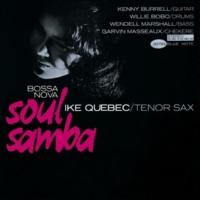 Ike Quebec Loie (Alternate Take) (Rudy Van Gelder Edition) (2007 Digital Remaster)
