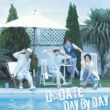 D☆DATE DAY BY DAY