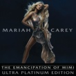 Mariah Carey The Emancipation of Mimi [(Ultra Platinum Edition)]