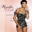 Keyshia Cole トラストFEAT.モニカ [Album Version]