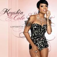 Keyshia Cole ノー・アザーFEAT.アミナ・ハリス [Album Version]