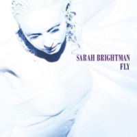 Sarah Brightman Do You Wanna Be Loved