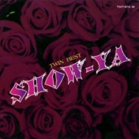 SHOW-YA ACTOR