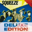 Squeeze Argybargy Deluxe Edition