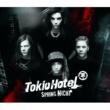 Tokio Hotel Spring nicht(Online Version)