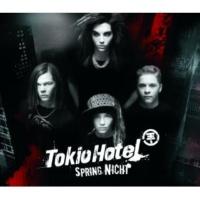 Tokio Hotel Spring nicht(Single Version)