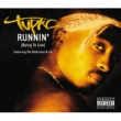 2Pac/Trick Daddy Still Ballin' (feat.Trick Daddy) [Nitty Remix / Album Version]