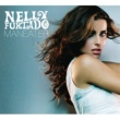 Nelly Furtado Maneater [International Version]