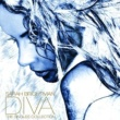 Sarah Brightman Diva: The Singles Collection