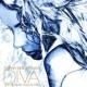 サラ・ブライトマン Diva: The Singles Collection