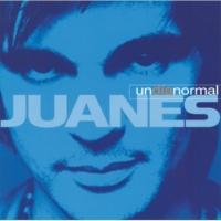 Juanes La Noche