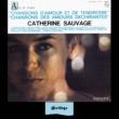 Catherine Sauvage Heritage - Chansons D'Amour Et De Tendresse - Chansons Des Amours Déchirantes- Philips (1964)