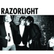 Razorlight In The Morning [International Maxi]