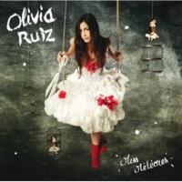 Olivia Ruiz Les météores
