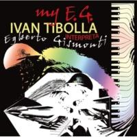 Ivan Tibolla Maracatú