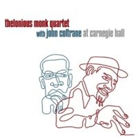 Thelonious Monk Quartet With John Coltrane Sweet And Lovely (Live At Carnegie Hall)
