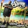 Savage Savage Island