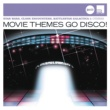 Various Artists Movie Themes Go Disco! (Jazz Club)