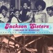 Jackson Sisters The Collection