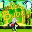 Various Artists Dr Bubó