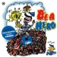 クレイジーケンバンド/小野瀬雅生 BE A HERO (feat.小野瀬雅生)