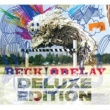 Beck Odelay - Deluxe Edition