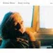 Enrico Rava ENRICO RAVA/EASY LIV
