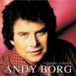 Andy Borg Traumen Erlaubt