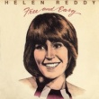 Helen Reddy Free And Easy