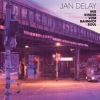 Jan Delay Eurovision Song Contest - Medley (Oh Jonny & Klar live)