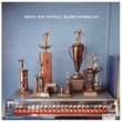 Jimmy Eat World Bleed American [UK Only Version]