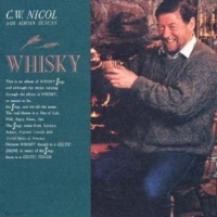 C.W.ニコル ナンシー・ウイスキー(スコットランド民謡)
