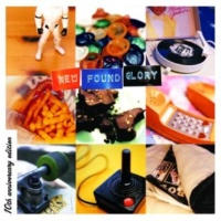 New Found Glory Boy Crazy [Album Version]
