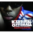 Kardinal Offishall/Akon Dangerous (feat.Akon) [Main (Explicit Version)]