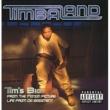 Timbaland & Magoo Tim's Bio [International Version]