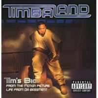 Timbaland/Virginia Williams 3:30 In The Morning (feat.Virginia Williams)