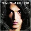 ポール・スタンレー リヴ・トゥ・ウィン [Album Version]