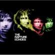 The Rapture Echoes [Intl (non-EU) comm CD]