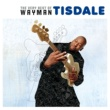 Wayman Tisdale Power Forward [Album Version]